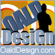 Oalddesign's Avatar